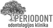 Periodont
