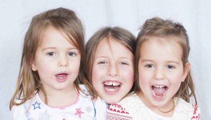 Tarptautine-vaiku-gynymo-diena-periodont